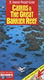 Insight Pocket Guide Cairns, the Barrier Reef (Insight Pocket Guides)