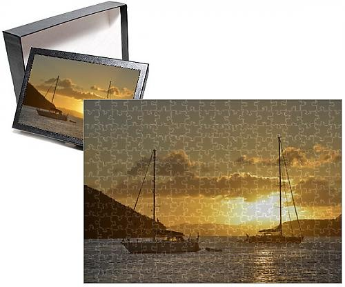 photo-jigsaw-puzzle-of-british-virgin-islands-tortola-caribbean-sunset-with-sailboats-at-soper-s