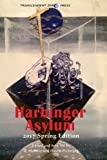 img - for Harbinger Asylum: Spring 2017 book / textbook / text book