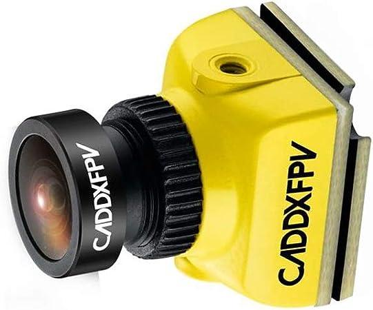 Caddx.us  product image 2