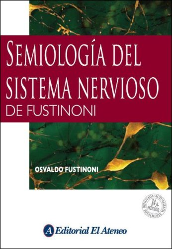 Anatom a y Fisiolog a humana Sistema Nervioso