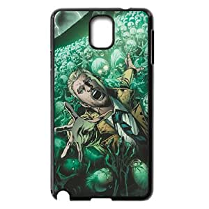 Constantine DFG093243 Phone Back Case Customized Art Print Design Hard Shell Protection Samsung galaxy note 3 N9000