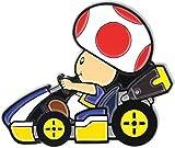 PowerA Mario Kart Collector Pins - Series 2 - Not