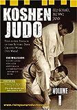 Koshen Judo Vol. 1