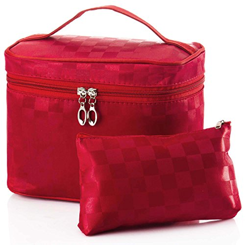 Fashionable Makeup Bags - 6