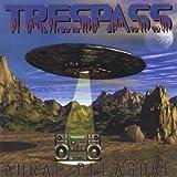 Aural Pleasure by Trespass (2010-11-23)