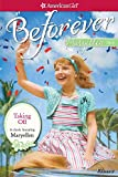 Taking Off: A Maryellen Classic 2 (American Girl: Beforever)
