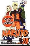 Naruto, Vol. 28: Homecoming