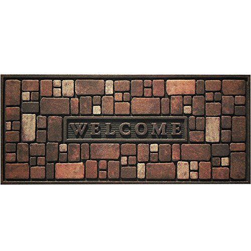 Packers Welcome Mats Green Bay Packers Welcome Mat