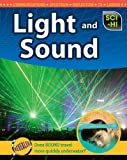 Light and Sound, Eve Hartman and Wendy Meshbesher, 1410933784