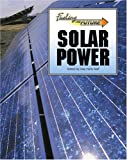 Solar Power, Clay Farris Naff, 0737735651