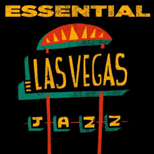 Essential Las Vegas Jazz