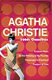 1960s Omnibus (The Agatha Christie Years)