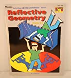GeoReflector Activity Book, E. H Giesecke, 1569119171