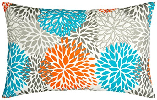 Outdoor Accent Pillows - 9
