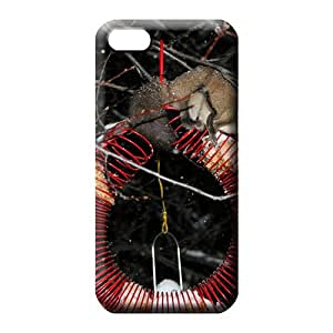 iphone 4 4s Dirtshock High Grade Hd phone carrying cases northern flying squirrel