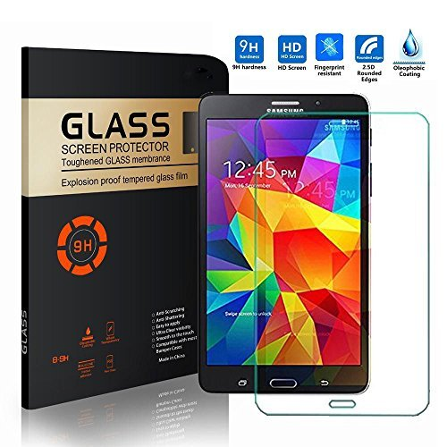 S.p.A Samsung Galaxy Tab 4 7.0 7