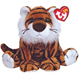 Amazon Com Ty Beanie Boos Casanova The Valentine Monkey