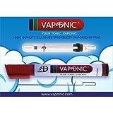 Vaponic Inhalateur portatif pour aromathérapie