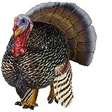 Safari Ltd Safari Farm Turkey (Male)