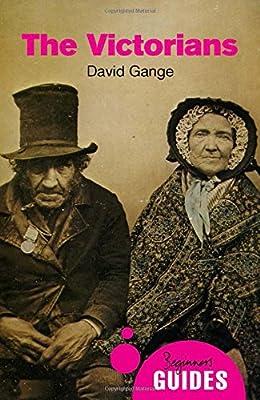 dating i victorian gange