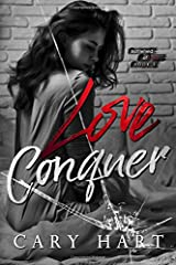 Love Conquer (Battlefield of Love) Paperback