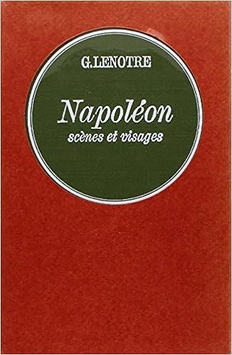 Telechargement De Livres Gratuits Sur Amazon Kindle