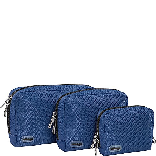 ebags-padded-pouches-3-pc-set-denim