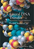 Lateral DNA Transfer, Frederic Bushman, 0879696036