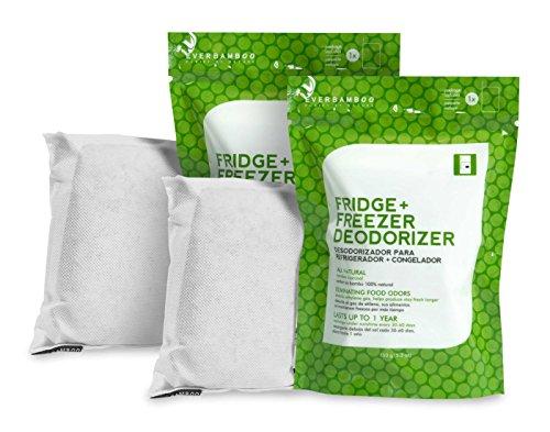 freezer deodorizer - 3