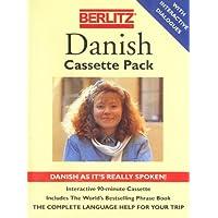 Danish Cassette Pack P*910[Op]