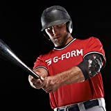 G-Form Youth Baseball Pro Extended Elbow