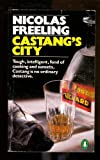 Castang's City 0394508955 Book Cover