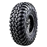 Tusk Terrabite Radial ATV/UTV Tire 30x10-14 - Fits: Arctic Cat 700 XR LTD 2015