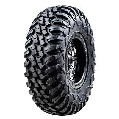 tusk-terrabite-radial-atv-utv-tire-28x10-14-fits-arctic-cat-1000-ltd-2012
