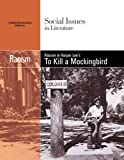 Racism: Racism in Harper Lee's to Kill a