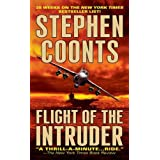 Flight of the Intruder: A Jake Grafton Novel (Jake Grafton Series Book 1)