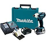 Makita LXDT01