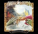 Keeper of the Seven Keys, Part 2 - Helloween