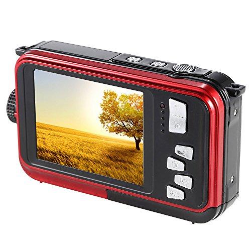 Andoer-Amkov-Double-cran-LCD-27-fond-dcran-HD-24MP-16-X-Zoom-numrique-1080p-30-FPS-anti-tremblement-Selfie-autoportrait-appareil-photo-numrique-camscope-enregistreur-vido-tanche