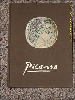 collection jacqueline picasso chez dominique sassi pablo picasso ceramiques