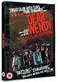 Dear Wendy [UK Import]