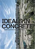 Ideals in Concrete, Jörn Düwel, Wolfgang Kil, 9056624032