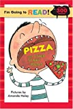 Pizza and Other Stinky Poems, Margot Linn, 1402721102