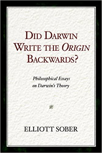 Writing Center Student Essay Of The Month  Acc Library Modern  Sunrise Over Appalachians Jpg Charles Darwin Theory Of Evolution Essay  Charles Darwin Theory Of Internet Archive Online Check Writing Service also Help With Java Homework Assignments  Science And Literature Essay