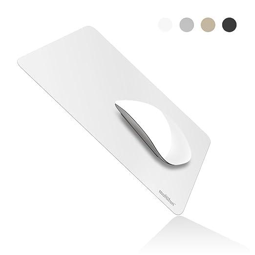 84 opinioni per multifun Ultra Sottile Mouse Pad Ufficio,Tappetino Mouse Impermeabile,Mouse Pad