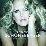 Barbara Schöneberger - Mailverkehr