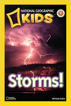 //UPD\\ National Geographic Readers: Storms!. barrio equipo Rhode analysis ahora service