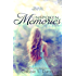 Unspoken Memories (Unspoken Series Book 1)
