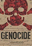 Genocide (Groundwork Guides), Jane Springer, 0888996829